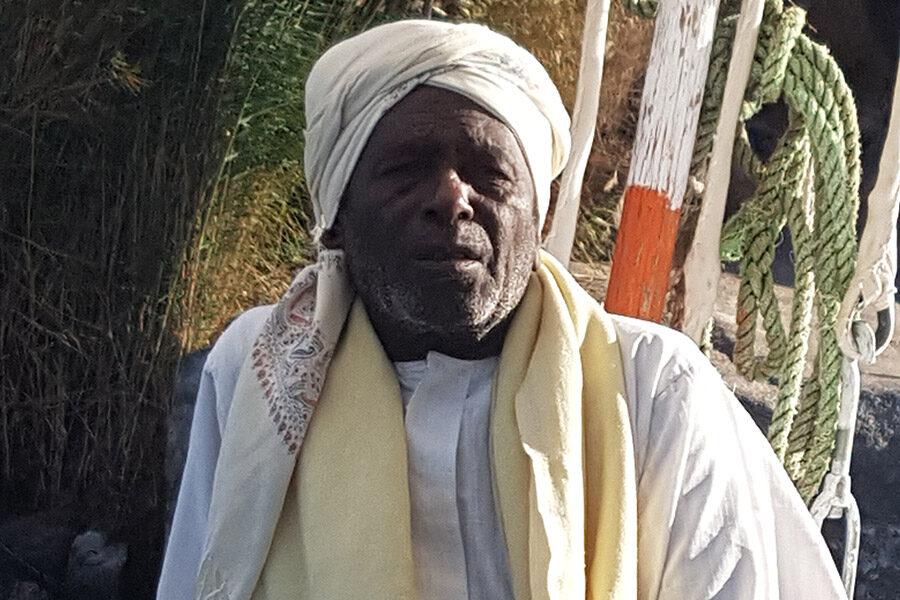 Galal Mahmud